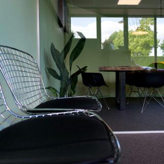 Eames replica stoelen van topkwaliteit