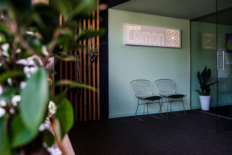 Design replica meubelen van topkwaliteit